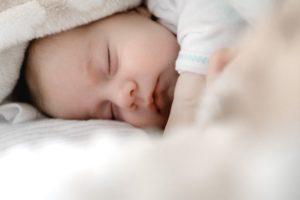 黄疸 ピーク 新生児